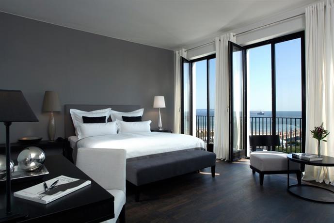 ceres am meer binz encuentra el mejor precio. Black Bedroom Furniture Sets. Home Design Ideas