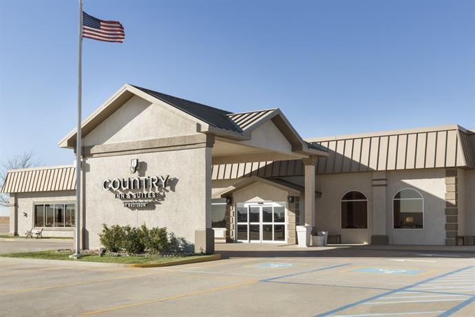 Pet Friendly Hotels In Sidney Nebraska
