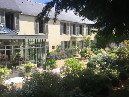 Villa Cambette