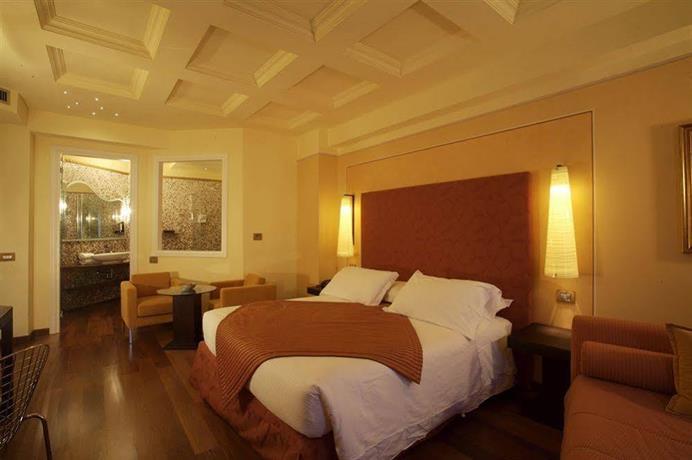 Hotel Tosco Romagnolo Bagno Di Romagna Pare Deals
