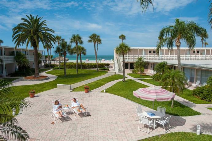 sandcastle resort at lido beach sarasota compare deals. Black Bedroom Furniture Sets. Home Design Ideas