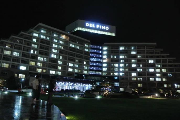Del Pino Golf & Resort