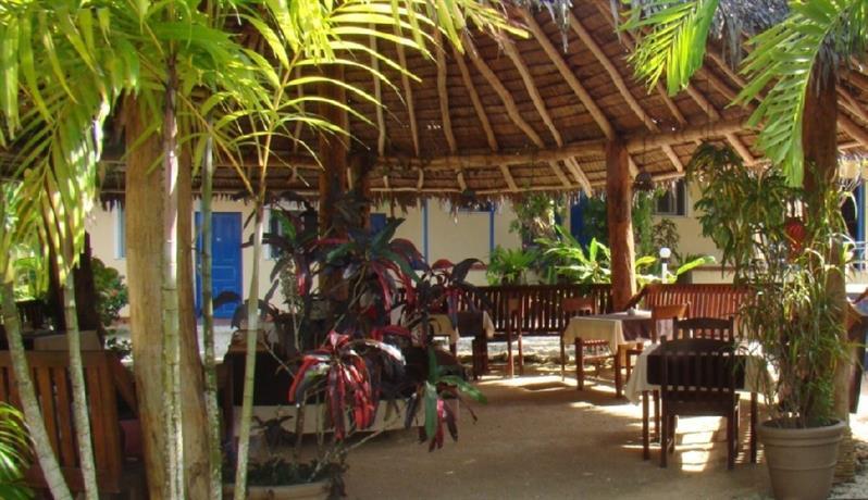 Vanuatu Holiday Hotel Port Vila Compare Deals