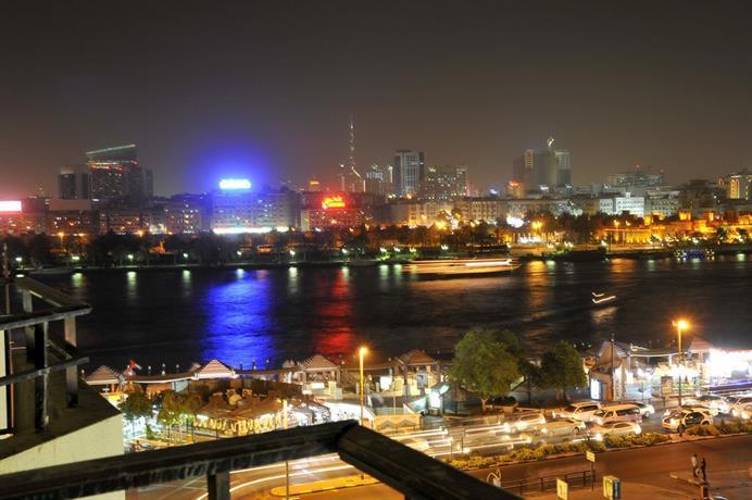 Al Khaleej Dubai