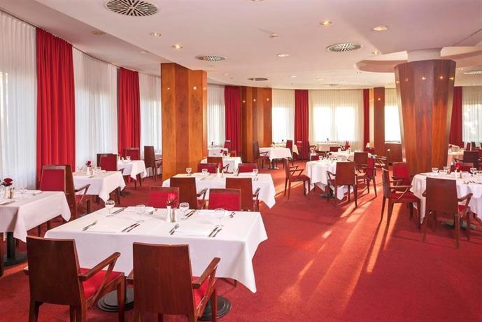 Hotel Don Giovanni Prague Executive Room