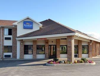 Baymont Inn & Suites Americus