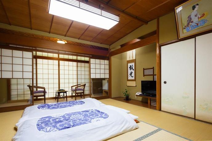 Kibune Hiroya