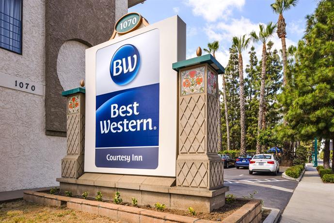 Find Hotel In Disneyland Hotel Deals And Discounts