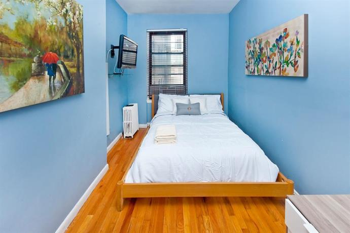 Central Affordable Three Bedroom Apartment, New York City   Compare Deals