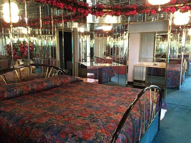 Royal Inn - Neptune