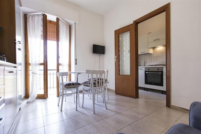 coral bay apartments coral bay apartments alghero compare deals 11776