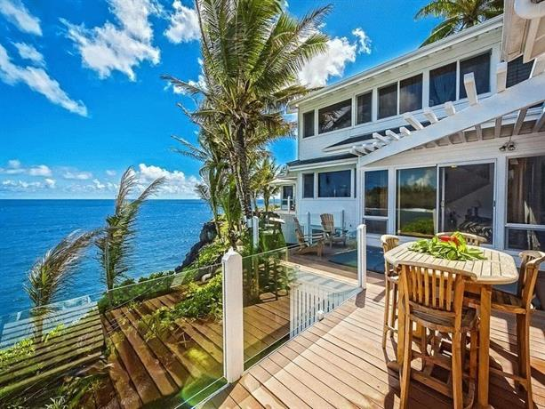 Kehena Beach Vacation Rentals