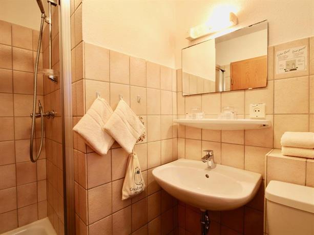 am damenpfad norderney encuentra el mejor precio. Black Bedroom Furniture Sets. Home Design Ideas