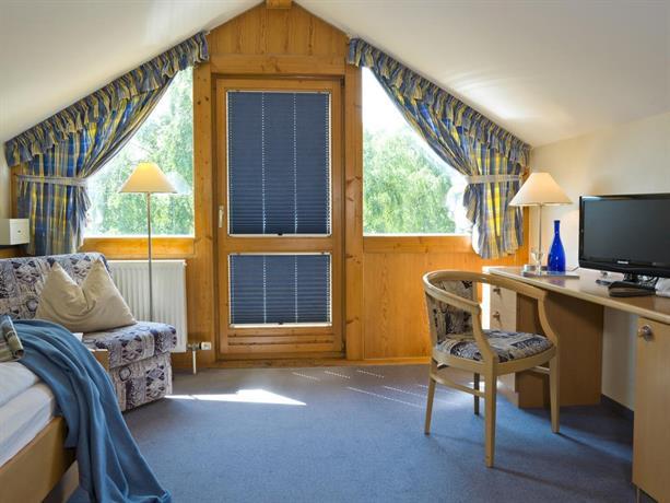 vitalhotel vier jahreszeiten bad f ssing die besten deals vergleichen. Black Bedroom Furniture Sets. Home Design Ideas