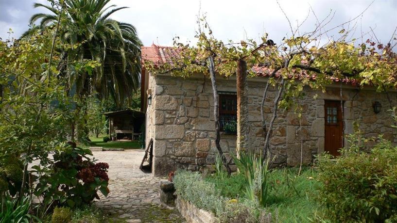 Casa do Tamanqueiro