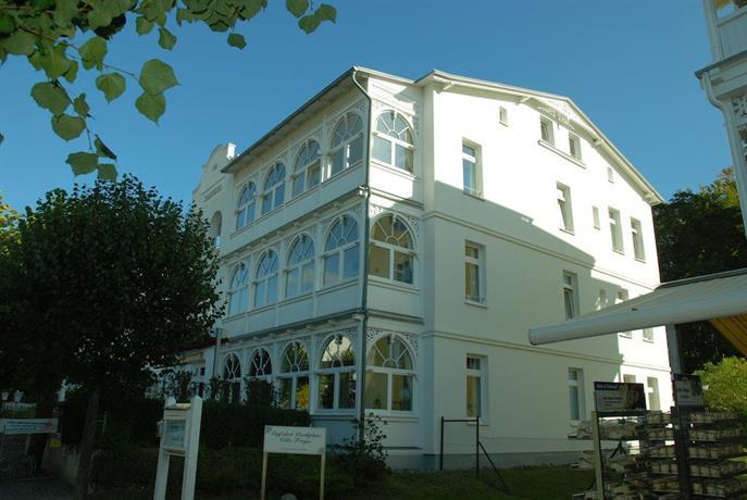 Haus johanneshorst sellin compare deals for Haus sellin