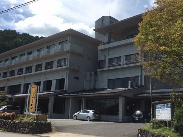 Morino Resort Hotel