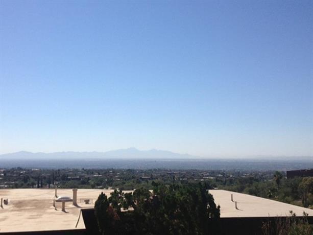 Mission Hills Casitas 12