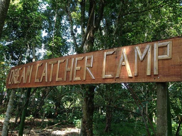 Dream Catcher Camp
