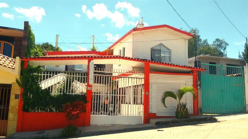 Hotel Beltran Tonatico