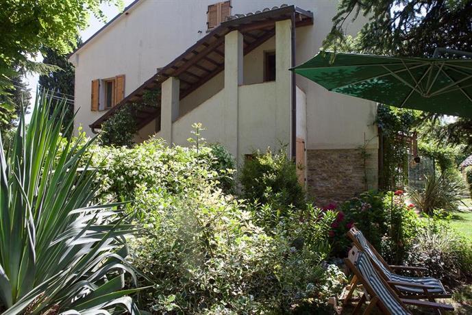 A Casa da Marcella