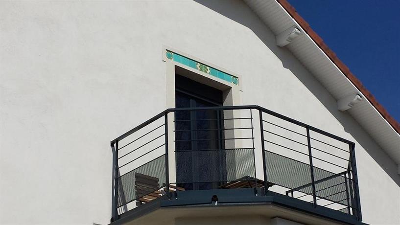 Loft Eurexpo - St Exupery
