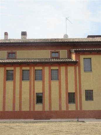 Agriturismo Villa Laura