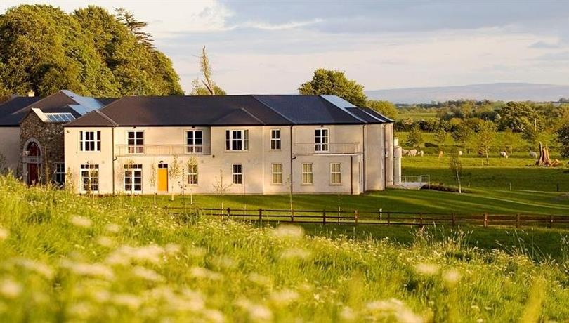 Temple Lodge And Spa Deals