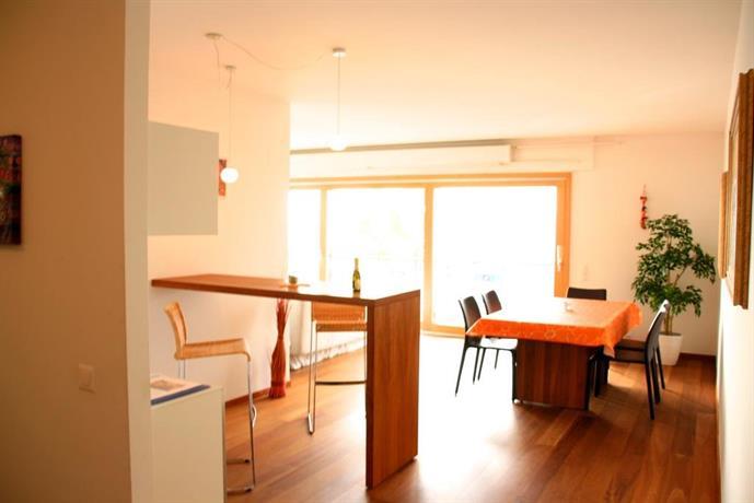 Appartamenti da sogno lugano compare deals for Appartamenti da sogno interni