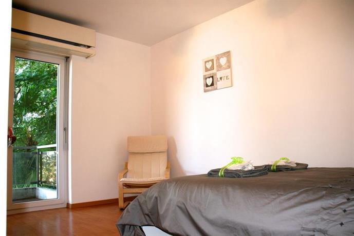 Appartamenti da sogno lugano confronta le offerte for Appartamenti da sogno interni