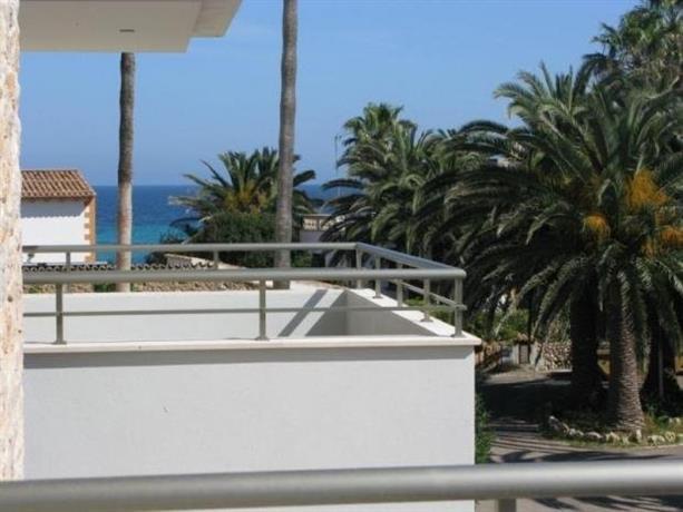 Rental Apartment Residencial Romani
