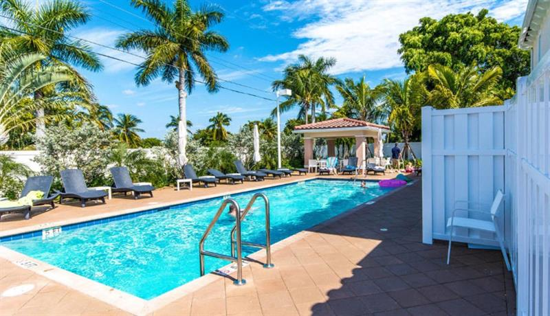 Real Estate Gizmo Vacation Rentals