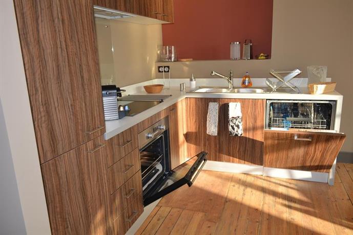 Appartement belle vue bordeaux compare deals for Appartement in bordeaux