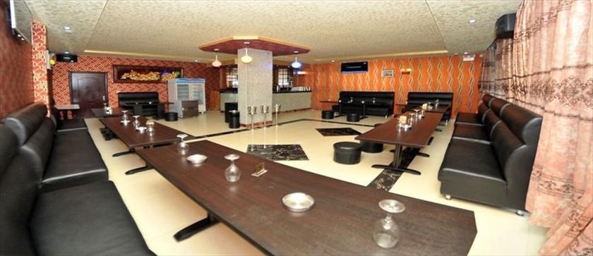 Hotel ngokaf lubumbashi comparer les offres for Comparer les hotels