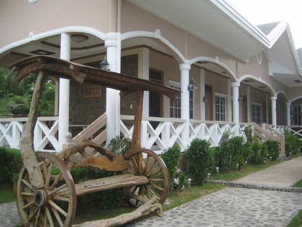 Yuken Mari Resort