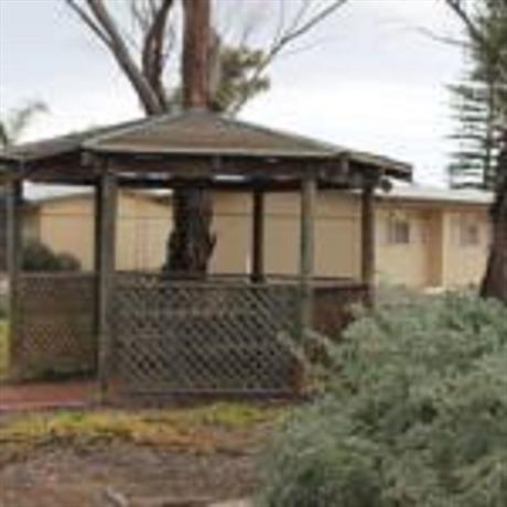 Highway One Motel Port Augusta Port Augusta