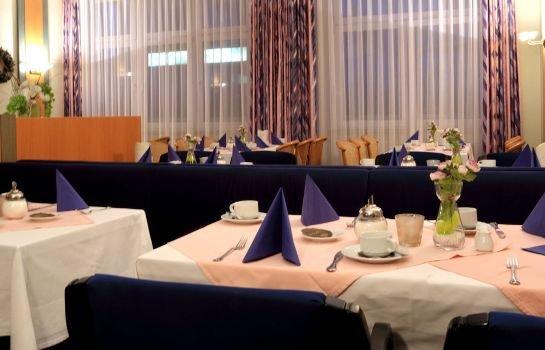 Restaurant Hotel Blankenburg Ditzingen