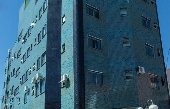 Hotel Sabor e Fe
