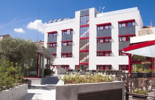 Funway Academic Resort