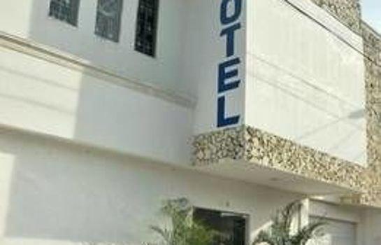 Laurel Plaza Hotel