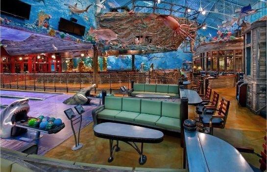 Big Cypress Lodge Memphis Compare Deals
