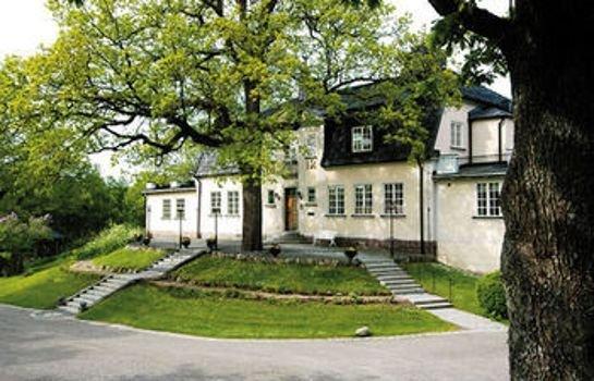 Balingsholm Kursgard