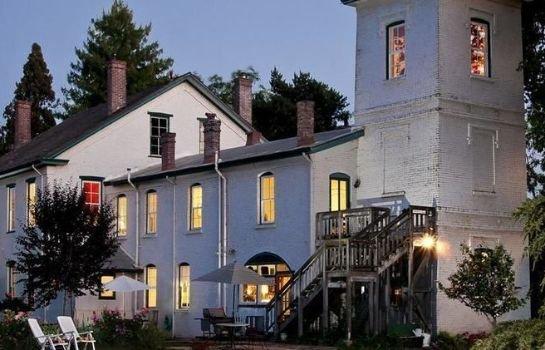 The Inn at Locke House