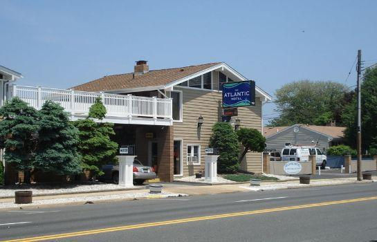 Atlantic Motel Point Pleasant Beach