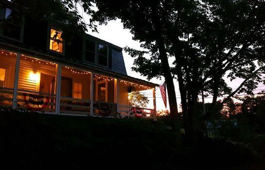 The Farmstand Bed & Breakfast