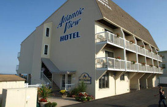 Atlantic View Hotel Rehoboth Beach Compare Deals