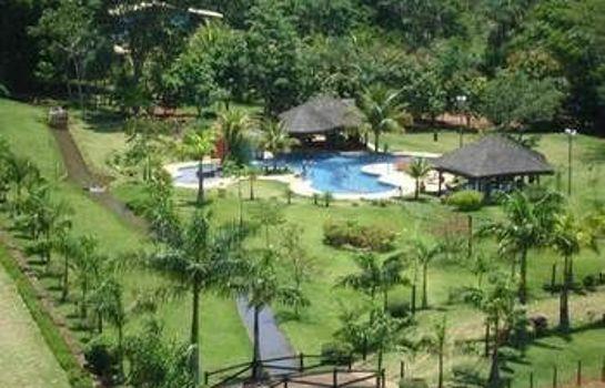 Hotel Fazenda Marco Polo