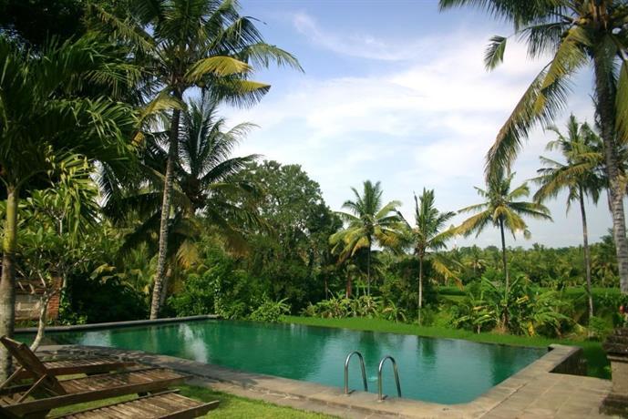 ananda cottages ubud compare deals rh hotelscombined com au ananda cottages ubud address ananda cottages ubud bali indonesia