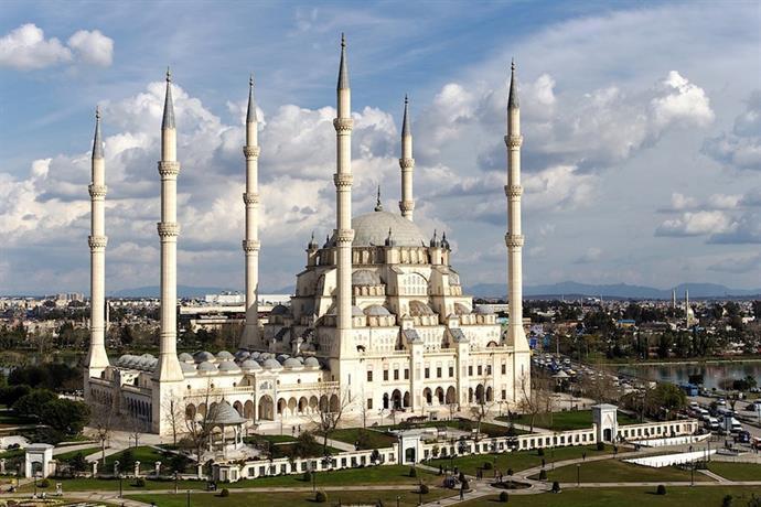 Divan Adana