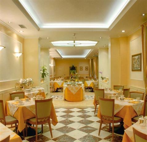 Hotel andreola milano offerte in corso for Hotel andreola milano